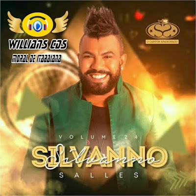 https://www.suamusica.com.br/Silvannosallesvol24repertorionovo2019