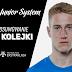Rekordowe grono młodzieży. Klasyfikacja Pro Junior System po 35. kolejce PKO Ekstraklasy