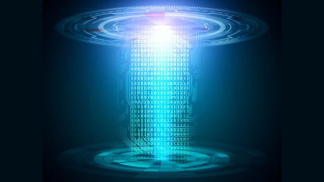 Científicos rusos encuentran una manera de implementar la teleportación