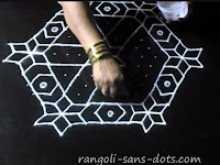 competition-rangoli-2015-step-1c.jpg
