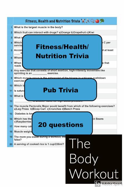 pub-trivia-questions