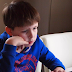 Τι αποκαλύπτει έρευνα για την ψυχική υγεία των παιδιών από την καραντίνα στην Ελλάδα