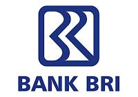Daftar Lowongan Kerja Bank BRI Nganjuk Terbaru 2020