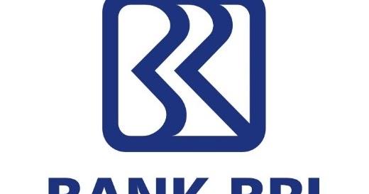 Daftar Lowongan Kerja Bank Bri Nganjuk Terbaru 2020 Kerjasurabaya Com Info Lowongan Kerja Di Surabaya Terbaru 2020