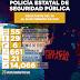 Da PESP otro golpe más contra el delito y el narcomenudeo en Sonora