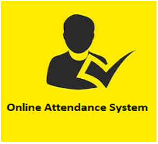 Best app for teacher attendance