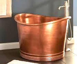 copper-bathtub-canada
