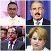 Consultor político Mariano Abreu recomienda al presidente Danilo Medina resolver sus diferencias con Salvador Holguín antes de salir del poder
