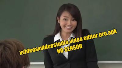 Xvideosxvideostudio.video Editor Pro.apk Terbaru 2021