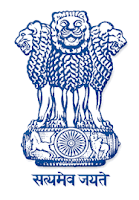 Indian Air Force Recruitment 2021 for Group c Civilian Posts -- 1515 Vacancies
