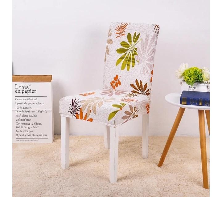 best model of nnatural colorfull newst cover sofa design ideas