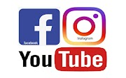 Download Any Video from Facebook, Instagram and Youtube