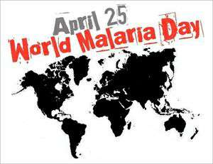 World Malaria Day Wishes for Whatsapp