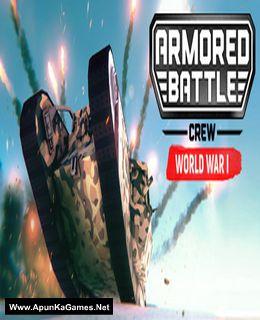 Armored Battle Crew Apunkagames