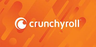 Crunchyroll – Everything Anime Apk Premium for Android