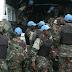 Plus de 20 ans après son déploiement en RDC: l'après MONUSCO se prépare déjà !