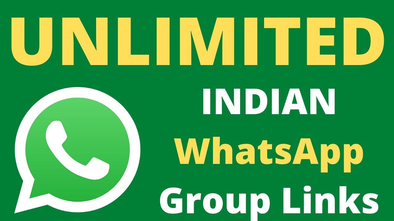 indian%2Bwhatsapp%2Bgroup%2Blink