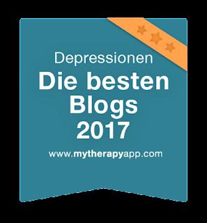https://www.mytherapyapp.com/de/blog/die-besten-blogs-zu-depressionen-2017