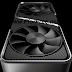Win 3 NVIDIA GeForce RTX 3070 Gaming graphics cards #Worldwide
