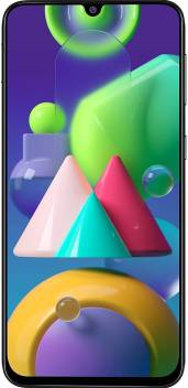Samsung M21 full specification with price