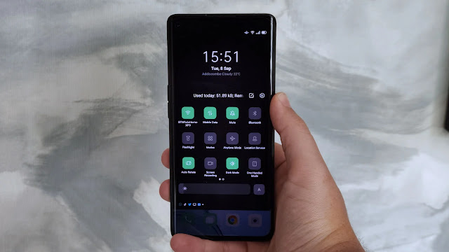https://www.yourchoiceway.com/2020/04/samsung-galaxy-s20-review.html