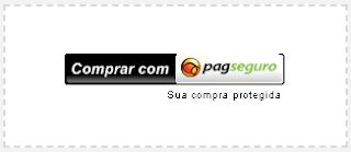 ARTIGOS R$ 200,00 POR