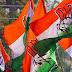 कांग्रेस में टिकट को लेकर विलंब विश्वनाथ और रमेश के बीच तय होनी है उम्मीदवारी