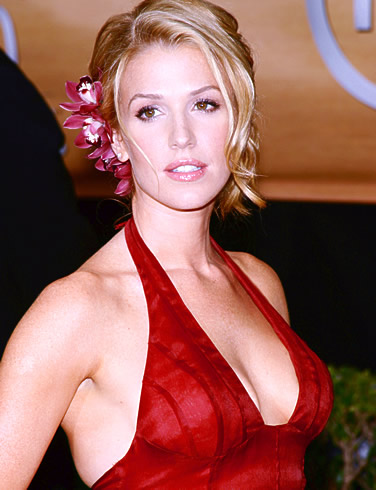 Poppy Montgomery HD Wallpapers Free Download