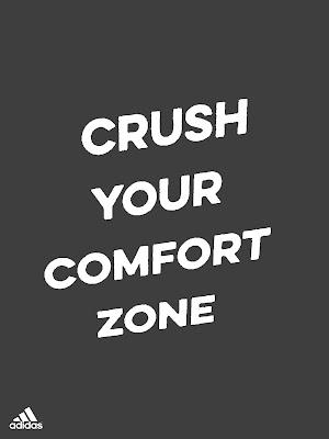 good inspiration quotes  adidas