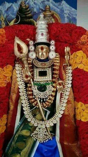 செவ்வாய் பலன் - தேன்கூடு   தமிழ் பதிவுகள் திரட்டி   Tamil Blogs Aggregator