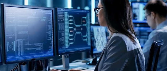 Até 2030, Brasil terá gargalo de 1 milhão de profissionais de tecnologia.