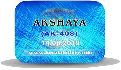 KeralaLottery.info, akshaya today result: 14-08-2019 Akshaya lottery ak-408, kerala lottery result 14-08-2019, akshaya lottery results, kerala lottery result today akshaya, akshaya lottery result, kerala lottery result akshaya today, kerala lottery akshaya today result, akshaya kerala lottery result, akshaya lottery ak.408 results 14-08-2019, akshaya lottery ak 408, live akshaya lottery ak-408, akshaya lottery, kerala lottery today result akshaya, akshaya lottery (ak-408) 14/08/2019, today akshaya lottery result, akshaya lottery today result, akshaya lottery results today, today kerala lottery result akshaya, kerala lottery results today akshaya 14 08 19, akshaya lottery today, today lottery result akshaya 14-08-19, akshaya lottery result today 14.08.2019, kerala lottery result live, kerala lottery bumper result, kerala lottery result yesterday, kerala lottery result today, kerala online lottery results, kerala lottery draw, kerala lottery results, kerala state lottery today, kerala lottare, kerala lottery result, lottery today, kerala lottery today draw result, kerala lottery online purchase, kerala lottery, kl result,  yesterday lottery results, lotteries results, keralalotteries, kerala lottery, keralalotteryresult, kerala lottery result, kerala lottery result live, kerala lottery today, kerala lottery result today, kerala lottery results today, today kerala lottery result, kerala lottery ticket pictures, kerala samsthana bhagyakuri