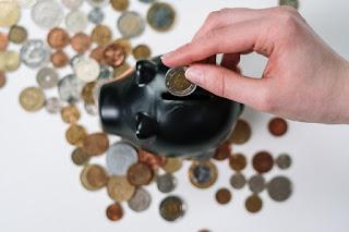 Beban Orang Dewasa; Membayar Tagihan