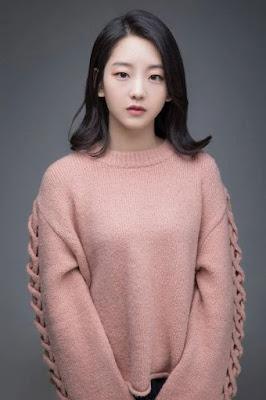 Biodata Cho Yi Hyun, Film, Drama Dan Profil Lengkap