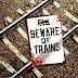 تحميل لعبة Beware of Trains