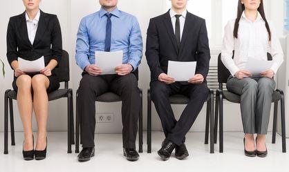 wawancara pekerjaan   tips wawancara   tips wawancara kerja