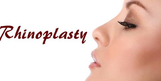 http://www.specialistscosmeticcentre.com/nose-rhinoplasty/