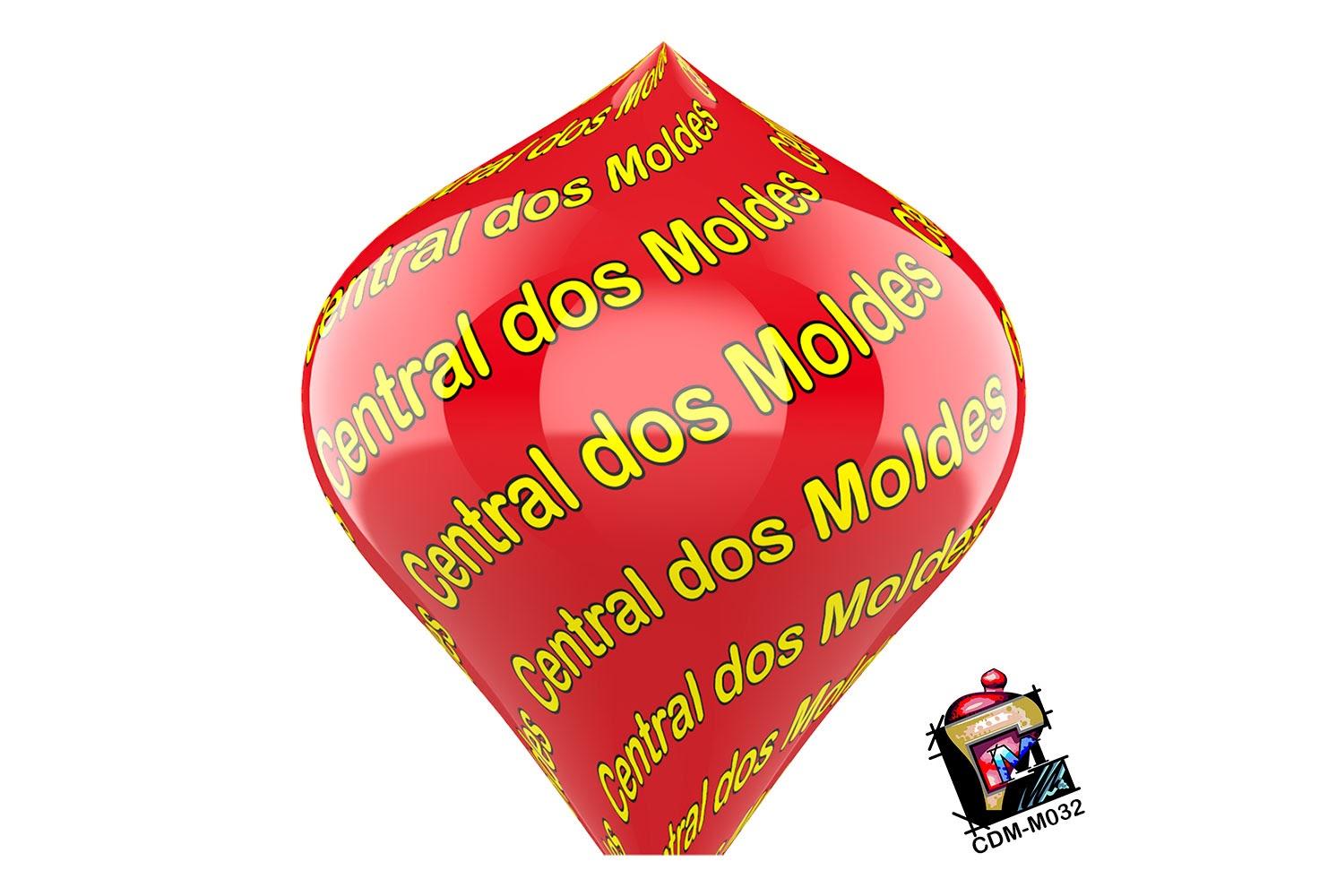 CDM-M032-02052020 - Silhueta