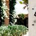 فندق مندرين أوريونطال مراكش توظيف 5 مناصب بمجالات مختلفة