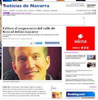 http://www.noticiasdenavarra.com/2017/11/01/sociedad/navarra/fallece-el-empresario-del-valle-de-roncal-julian-gayarre