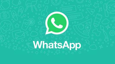 Nueva función de WhatsApp que permite modificar fotos en el chat-TuParadaDigital