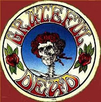 Grateful Dead image from Bobby Owsinski's Big Picture blog