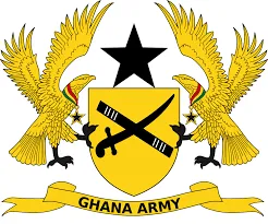 Medical Officers and Dental Surgeons At Ghana Armed Forces