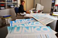 Nuove detrazioni e deduzioni nel modello Unico PF 2015