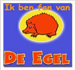 https://de-egel.blogspot.nl/2017/12/december-challenge-47.html