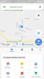 Cara-Memanipulasi-GPS-di-Smartphone