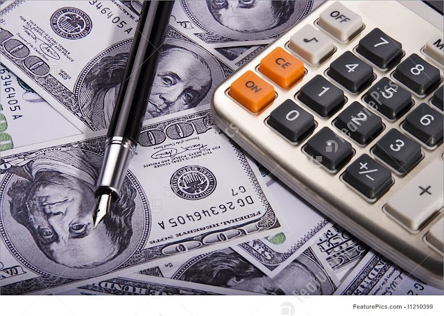 What is Financial Education & why everyone should learn about it.