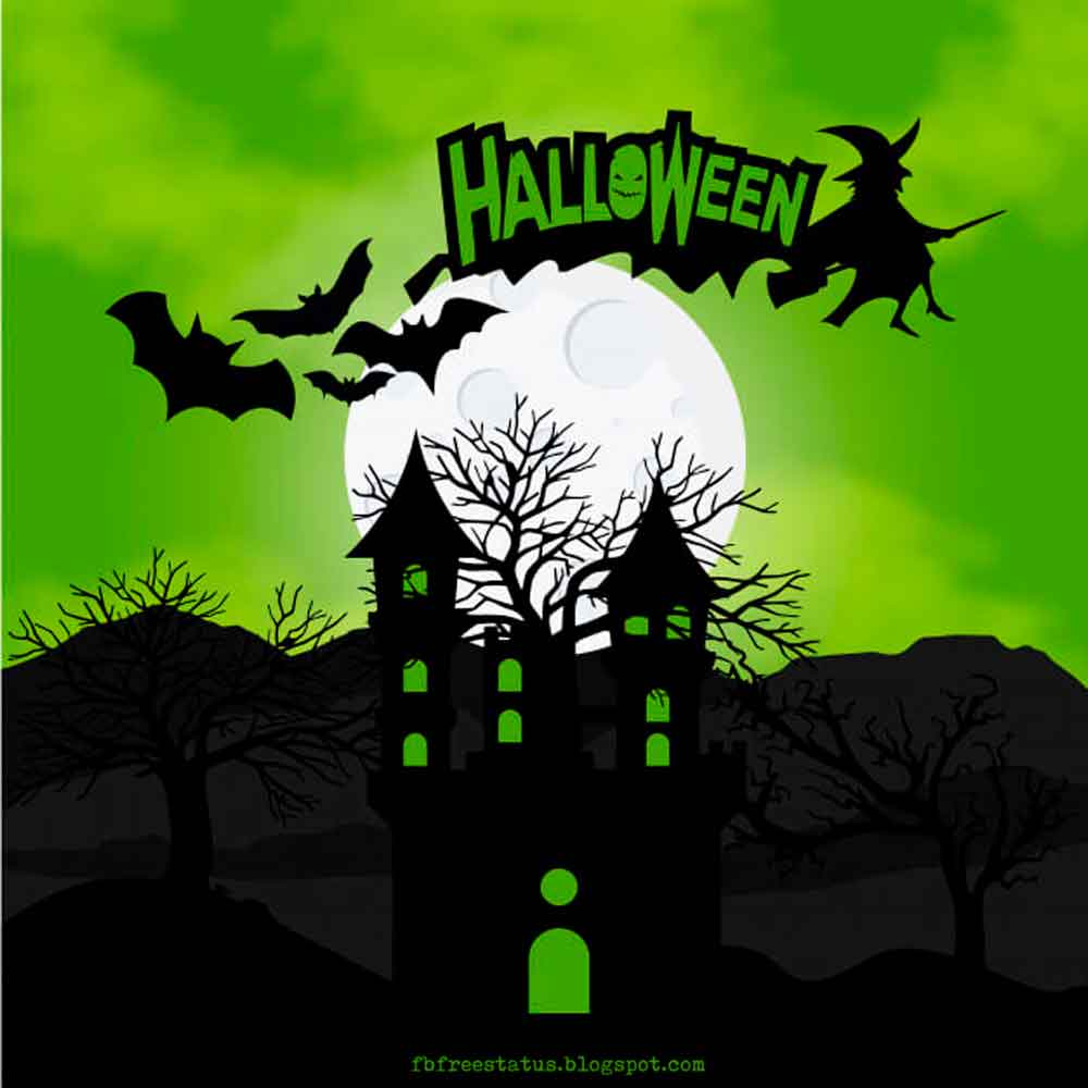 happy halloween scary pictures, Halloween Pictures, Halloween Images.