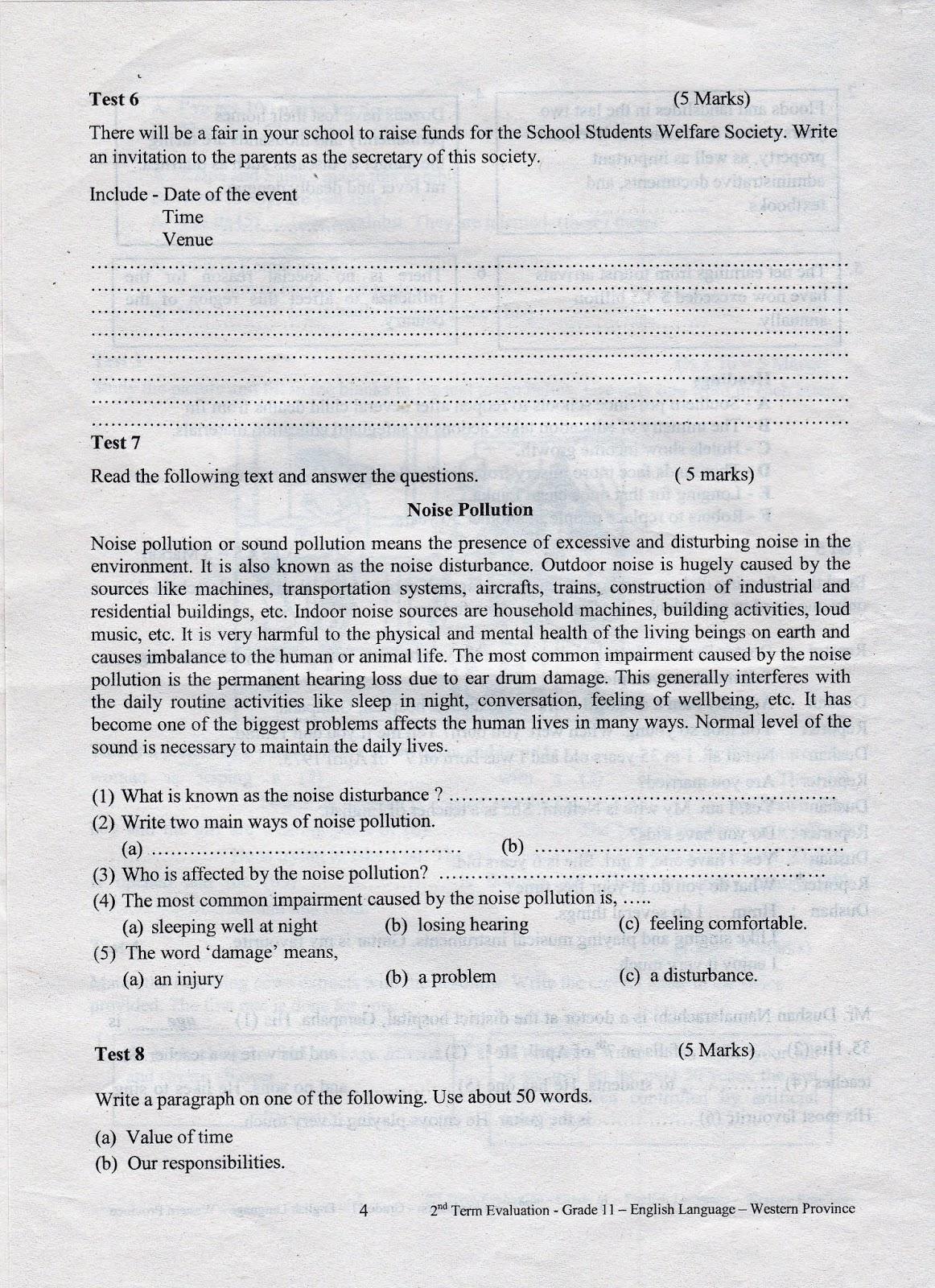 essay first certificate grammar games