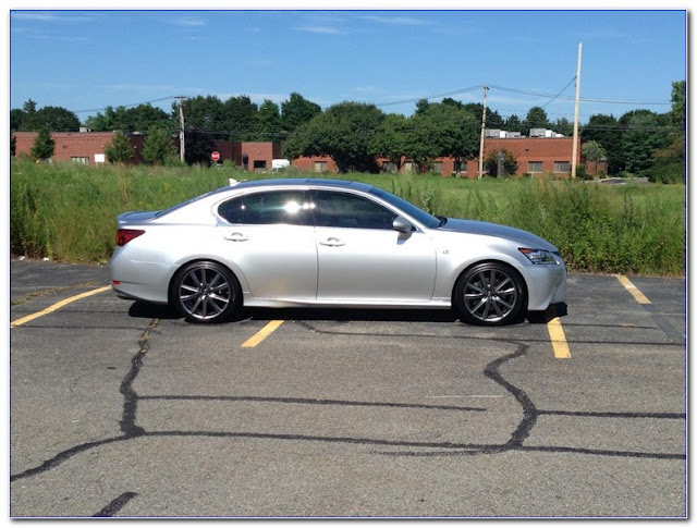 DL WINDOW TINTING Reviews